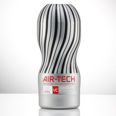 TENGA AIR TECH CUP VC - ULTRA